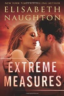 Extreme Measures (Aegis)