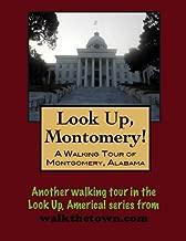 Best montgomery walking tour Reviews
