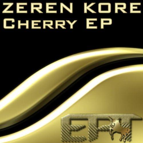Zeren Kore