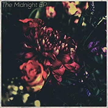 The Midnight EP