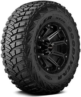 Goodyear Tires 285/65R20 BSW MTR KEV 750435326