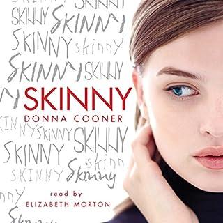 Skinny cover art