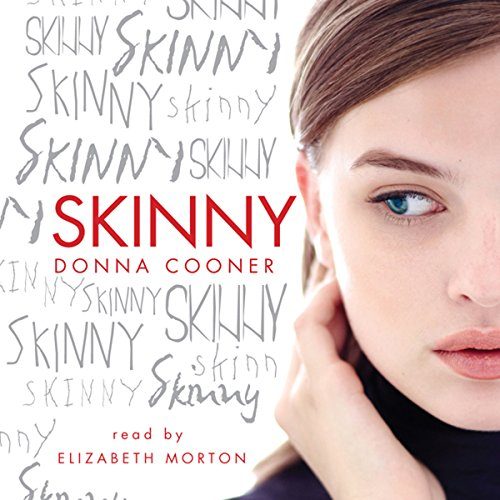 Skinny  By  cover art