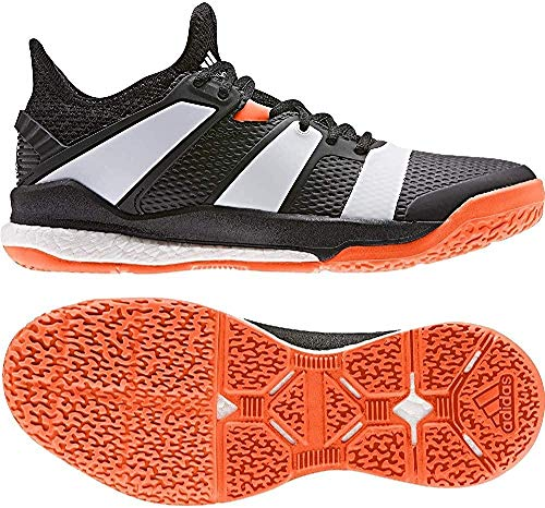 Adidas Stabil X Zapatillas Indoor - SS20-41.3