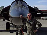 Supersonic Bombers: The Elusive Search