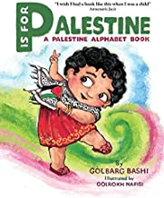 p is for palestine