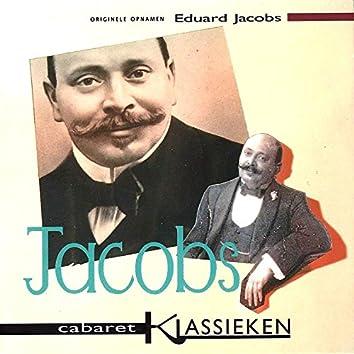 Cabaret Klassieken