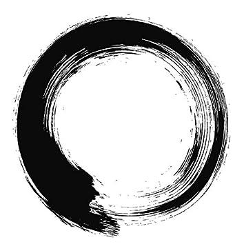 Cercle Imparfait