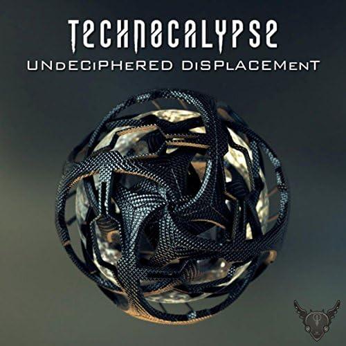Technocalypse