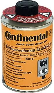 Continental Rim Cement - Tubular Glue
