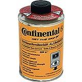Continental PC1 Pot de Colle Boyaux Mixte Adulte, Noir