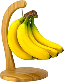 Totally Bamboo 20-2099 Banana Hanger
