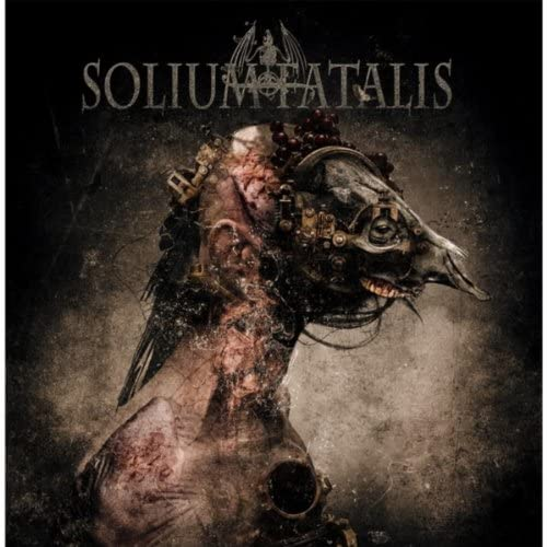 Solium Fatalis