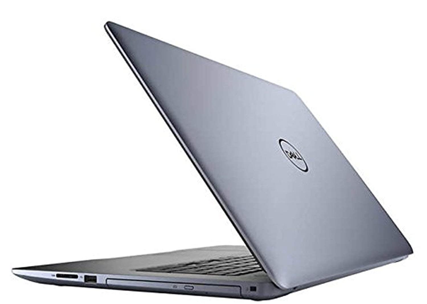 Dell Inspiron?15 5000, 15.6 inch FHD Touchscreen Inspiron Laptop Computer, Dell Laptop i5-8250U Intel 4-Core, 4GB RAM, 1TB HDD, WiFi DVD Bluetooth 4.2 Backlit Keyboard MAXXAUDIO Win 10