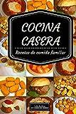 Cocina casera: Recetas de comida casera española