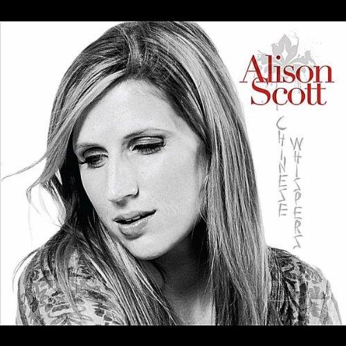 02e3b2d27b8 I Stay Anyway by Alison Scott on Amazon Music - Amazon.com