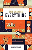 This Changes Everything (Pack of 25)
