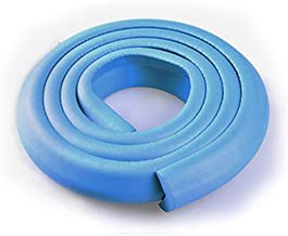 poetryer 2 Piezas Barrera De Cama Inflable Barrera Protector Barandillas para Camas para Ni/ños Resistente Al Agua Antideslizante Protector Seguridad Anticaidas Ni/ños