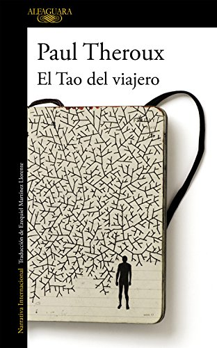 El tao del viajero (Literaturas)