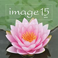 Image 15 Emotional & Relaxing by Various Artists (2015-02-11)