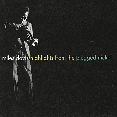 Highlights From The Plugged Nickel Alabama