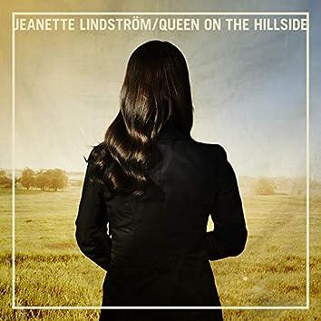 Queen on the Hillside