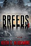 Breeds 3