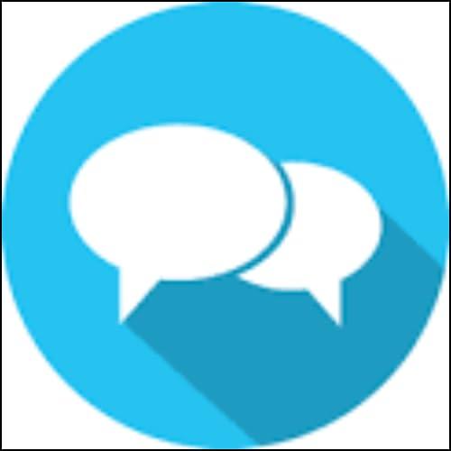 mazon chat