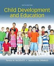 child development and education mcdevitt
