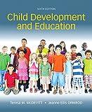 Cheap Textbook Image ISBN: 9780134013534