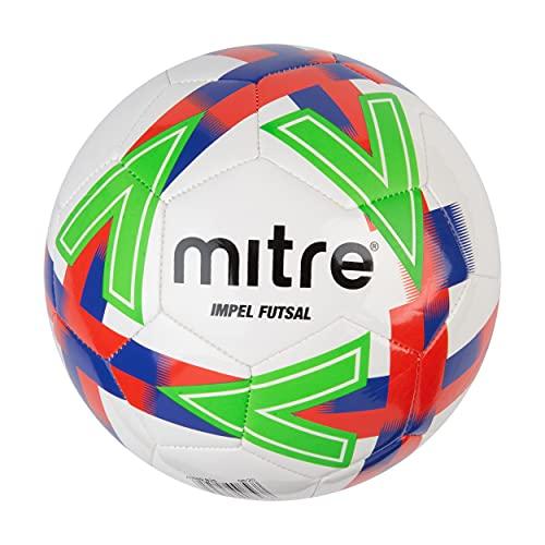 Mitre Impel Futsal Calcio