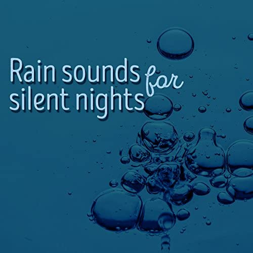 Rain Sounds - Sleep Moods