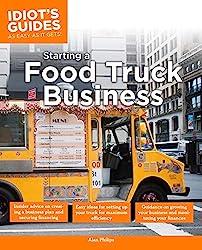Jerk Pan Food Truck Nyc