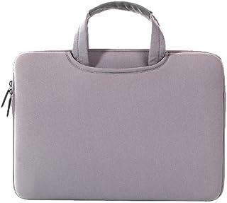 Pochette d ordinateur housse pour ordinateur Portable pour MacBook Pro Air Huawei Honor Matebook X D Magicbook 12 13 13.3 ...