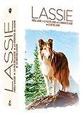 Lassie-Coffret