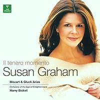 The Art Of Verdi [2 CD] by Placido Domingo (2013-04-02)