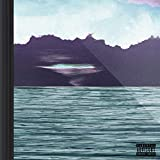 Water (feat. Zero) [Explicit]