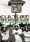Two Sevens Clash-the 30th Anniversary Edition - Culture