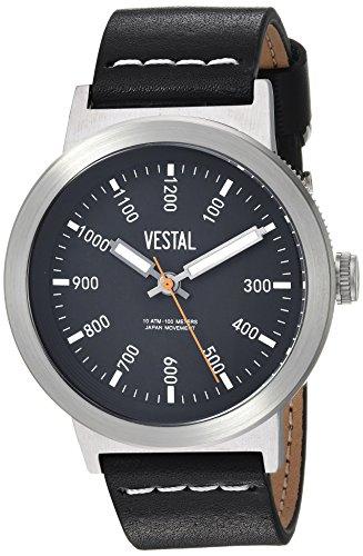 Vestal SLR443L01.BKWH
