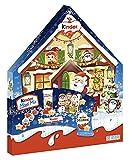 Kinder Maxi Mix Adventskalender - 4