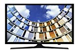Samsung Electronics UN43M5300A 43-Inch 1080p Smart LED TV (2017 Model)