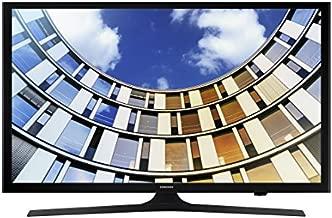 Samsung Electronics UN43M5300A 43-Inch 1080p Smart LED TV (2017 Model)