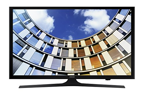Samsung Tv Smart 40 marca SAMSUNG