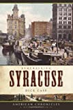 Remembering Syracuse (American Chronicles)