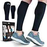 PowerLix Calf Compression Sleeve...