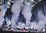 乃木坂46 3rd YEAR BIRTHDAY LIVE 2015.2.22 SEI