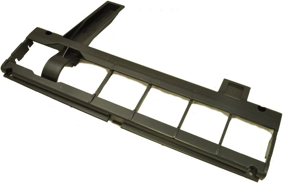 Hoover Upright Vacuum service Cleaner Bottom U5280-900 Financial sales sale Plate Model for