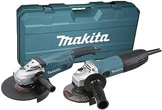 Makita 0088381811095 Kit