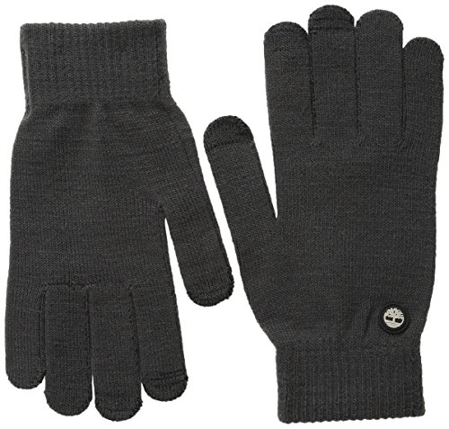 A glove for a guy who loves the cold. It's great for gift for Capricorn men,