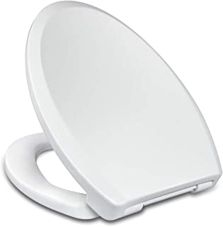 Best slow release toilet seat Reviews